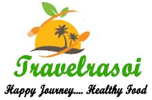 TravelRasoi