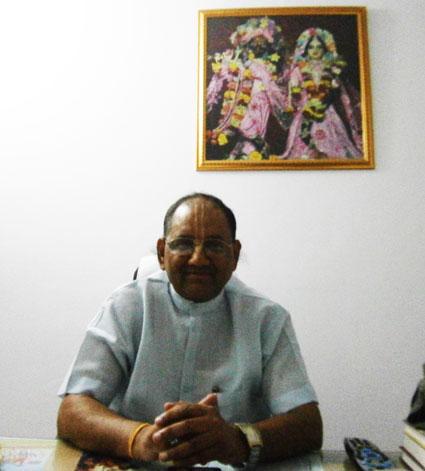 Vrajendra-Nandan-Das
