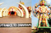 Surendrapuri: Where a Father's dream come true and Mythology turns an adventure
