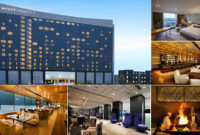 Experience the Freshness of Life at Hyatt Regency, Gurgaon