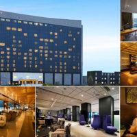 Experience the Freshness of Life at Hyatt Regency, Gurgaon