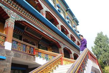 Golden-Stupa-in-Rumtek-Monastery_new