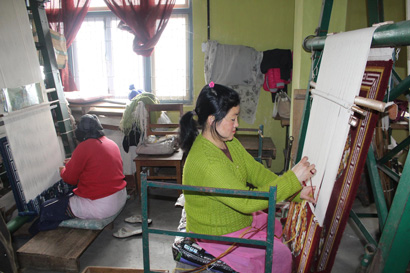 artisans-at-work_new