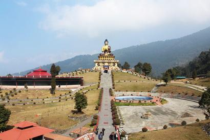 buddha-park-new