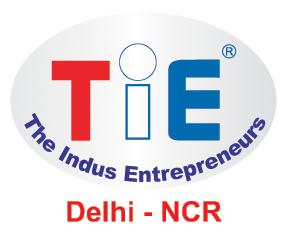 Logo_TiE-Delhi-NCR-transparent
