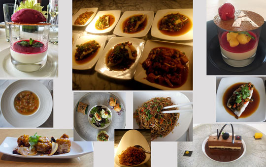 mix_food