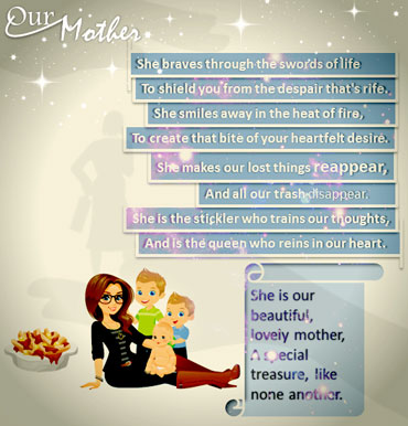 mother's-day_1