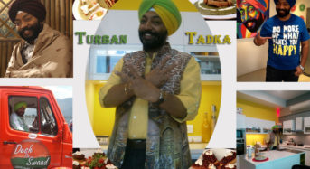 From Khana khazana To Turban Tadka Show – A Journey Well Traversed