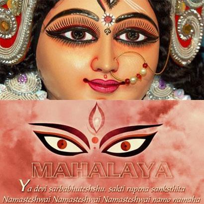 mahalaya_pic
