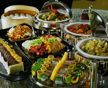 asian-buffet-lunch-at-town-restaurant