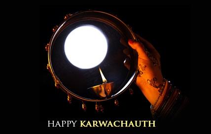 karwa-chauth-celebration
