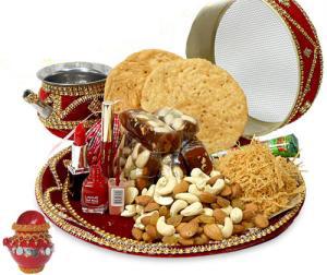 thali-karwa-chauth