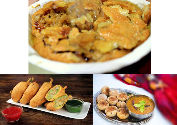 jaipur_food
