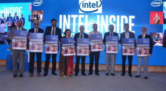 Personal Computing to play a Critical Role in India's Transformation to a Knowledge Economy