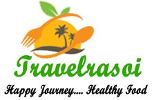 TravelRasoi, destination, food & drink, gadgets