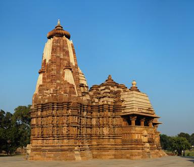 Apsara Devi Jagadambi Temple