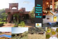 Royal Rajasthani Heritage comes alive