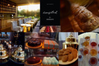Roseate House New Delhi Redefines Luxury with the launch of Roasted