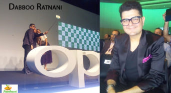 Dabboo Ratnani – Another Name for Passion