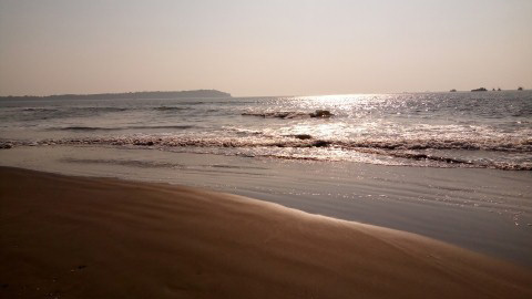 Goan beaches-1