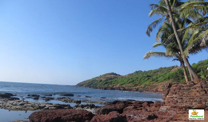 Make your Panjim trip special by planning these 7 incredible things