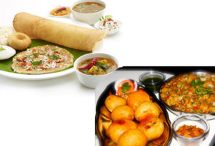 street food jamshedpur