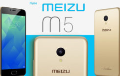 Is Meizu M5 worth Your Time and Investment?