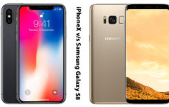 Samsung Galaxy S8 v/s Apple iPhone 10 – Where is the Smartphone Industry Heading Next?