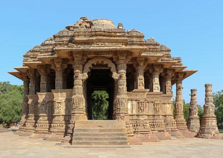 Brahmanya Dev temple at Unao