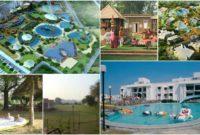 Top 5 Kids Friendly New Year Destinations around Delhi, NCR Region