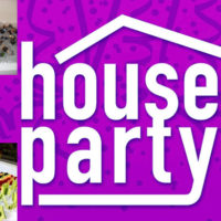 6 House Party Tips for Celebrating New Year in Style