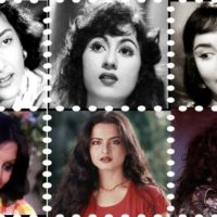 Hair Trends for Women: Then and Now