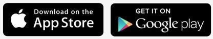 zoutonapp download button