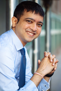 Vishal-Parekh-Marketing-Director-Kingston-Technology-India
