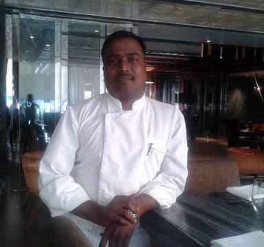 kappi-chef