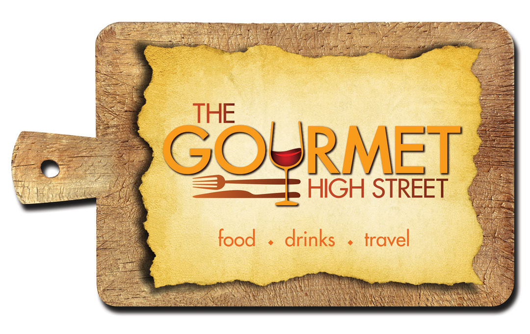 Cook, Eat and Buy on this Street – The Gourmet Way