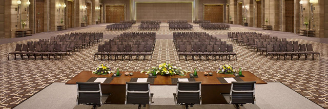 Hyatt-Regency-Gurgaon-P026-Regency-Ballroom-1280x427