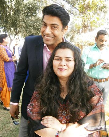 Ranveer_Anjali