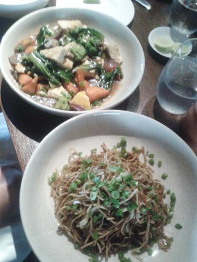chines_food