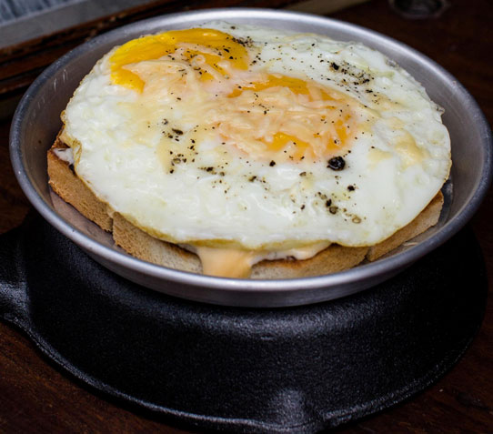 Eggs-Kejriwal_1