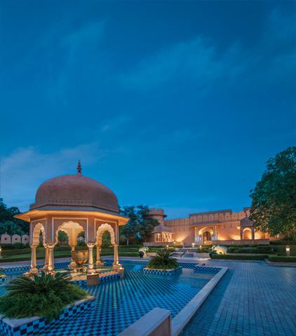 The_Oberoi_Rajvilas,_Jaipur