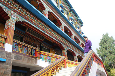 Golden-Stupa-in-Rumtek-Monastery_new