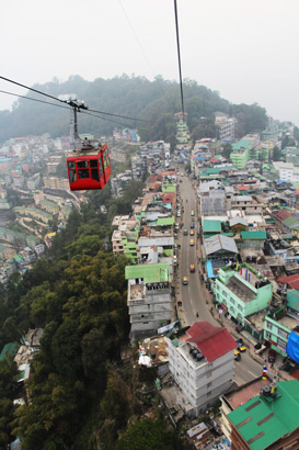 a-view-from-cable-car_new