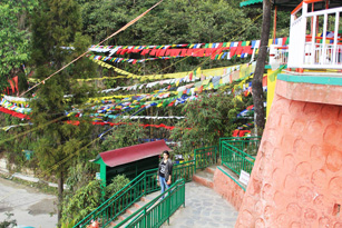 enchey-monastery-new