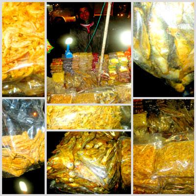 Assam-Dry-fish