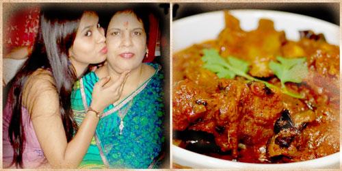 Nivedita-and-mutton-roganjosh_1