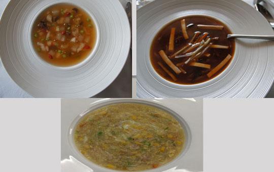 mix_soup