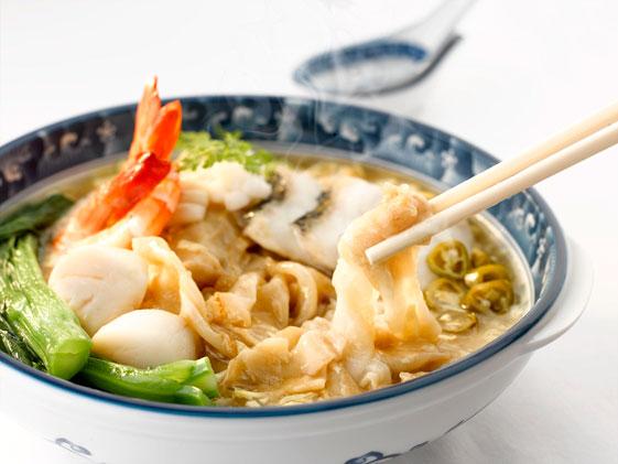 seafood-hor-fun-town-restaurant