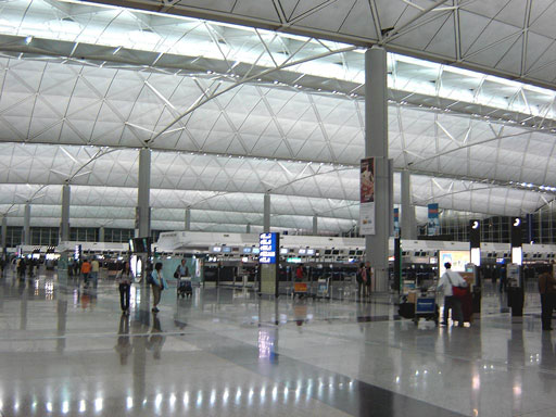 hong_kong_airport_inside