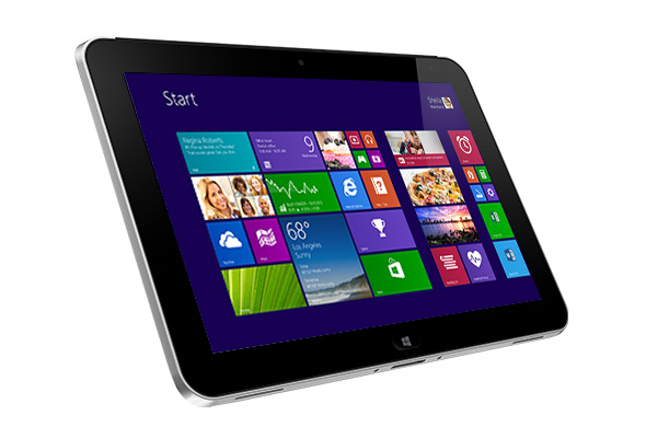 Tablets – Growing as an Alternate to the PC